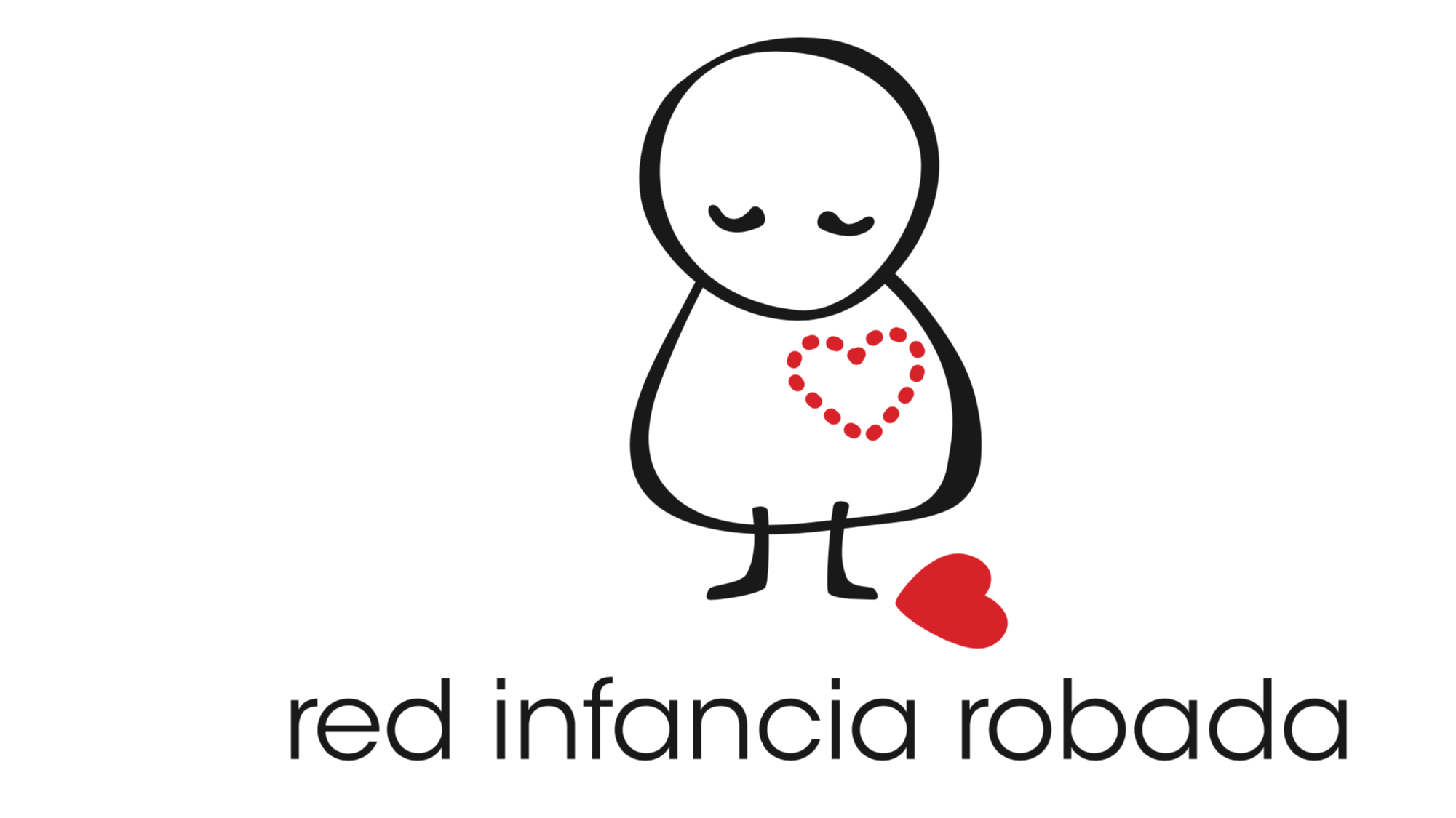 Red Infancia Robada